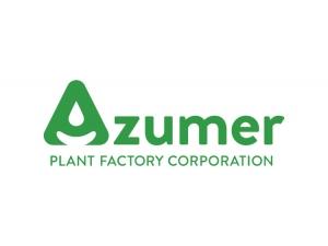 azumer_logo_750